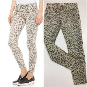 NWOT CURRENT ELLIOTT The Soho Stiletto Skinny Jean